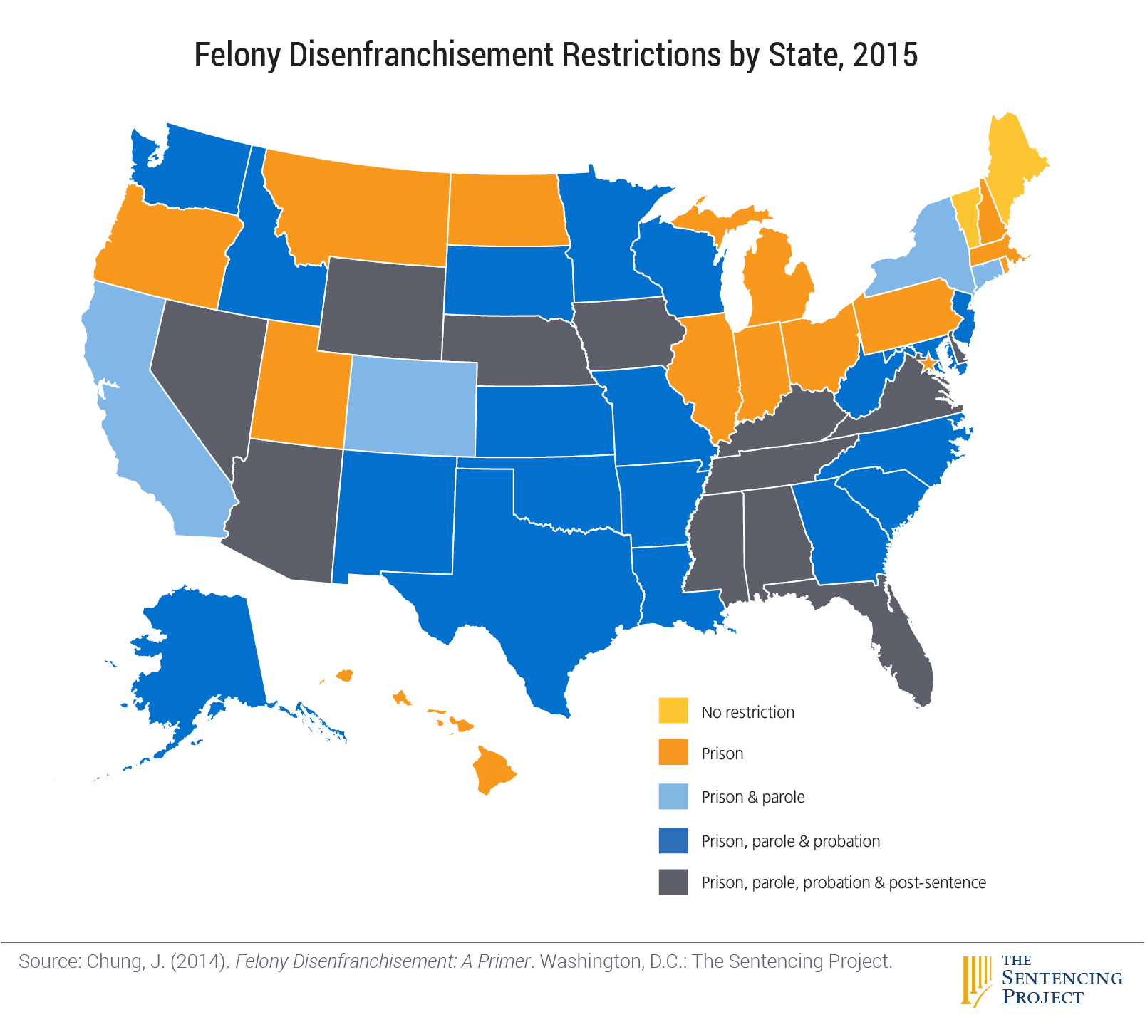 felony-disefranchisement-map