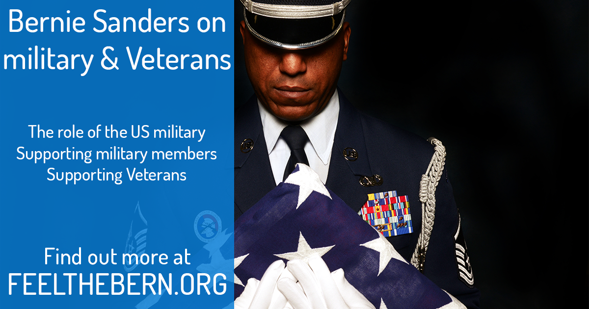 Johann Heinrich Hottinger. Arabic and Islamic