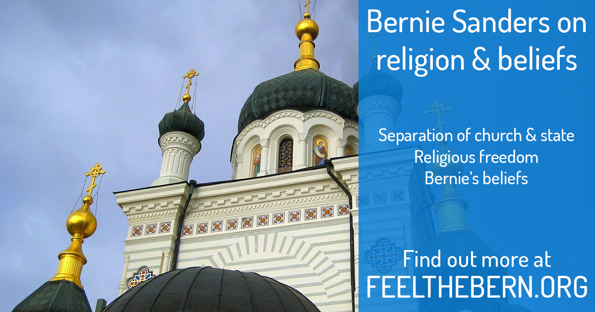 separation of church and state in The boisi center papers on religion in the united states separation of church and state religious belief and practice remain vibrant in the united states despite—or more likely, because of—.