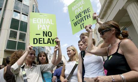 equalpay1-women