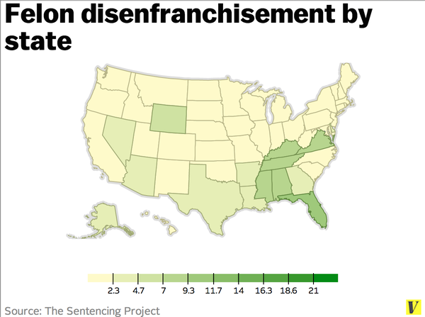 felony-disenfranchisement-by-state