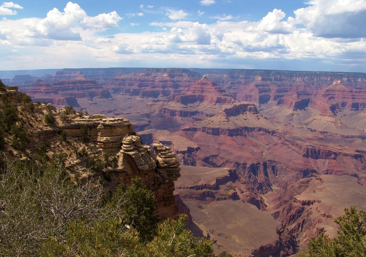 grand-canyon-63536_1280