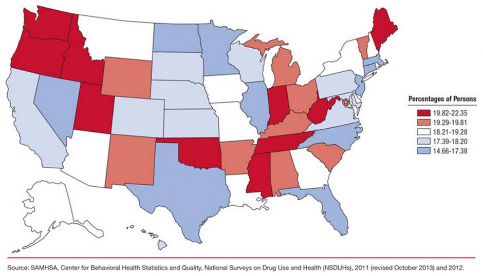 map-mental-illness