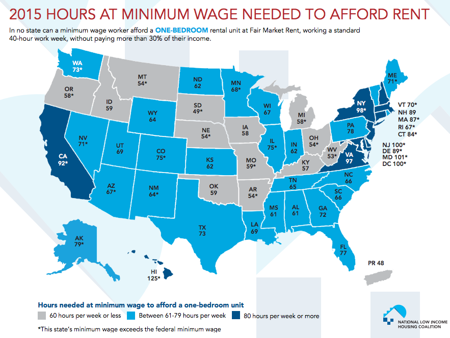 minimum-work-hours-needed-to-pay-rent
